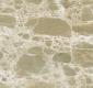 浅啡网-国产大理石薄板