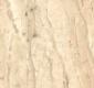 安曼米黄大理石薄板