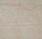 安卡拉米黄精工大理石